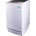 康佳XQB70-862 洗衣机/康佳