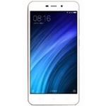 小米红米4A(16GB/全网通) 手机/小米