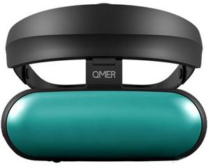 QMER V1