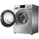小天鹅TG80-1416MPDS 洗衣机/小天鹅
