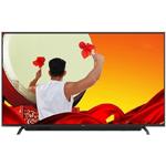 TCL L49P1S-F 平板电视/TCL