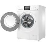 小天鹅TG80V20WDX 洗衣机/小天鹅