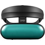 QMER V1 VR虚拟现实/QMER
