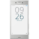 索尼G3121 手机/索尼
