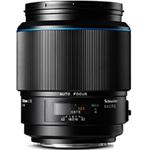 施耐德LS 120mm f/4.0 Marco 镜头&滤镜/施耐德