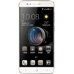 中兴远航4s(32GB/双4G) 手机/中兴