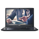 宏碁TMTX50-G1-72NX 笔记本电脑/宏碁