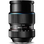 施耐德LS 75-150mm f/4.0-5.6 镜头&滤镜/施耐德