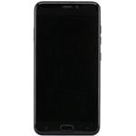 金立S9T(64GB/移动4G) 手机/金立