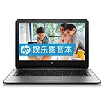 惠普14-as001AX 笔记本电脑/惠普