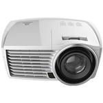 丽讯HP1601F 投影机/丽讯