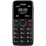 飞利浦E220 手机/飞利浦