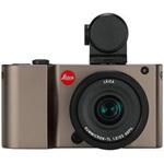 徕卡TL 数码相机/徕卡