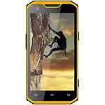 云狐A10(32GB/双4G) 手机/云狐