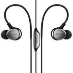 漫步者H281PS 耳机/漫步者