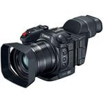 佳能XC15 数码摄像机/佳能