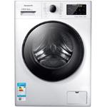 创维F80HC 洗衣机/创维