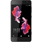 海信C20S(32GB/全网通) 手机/海信