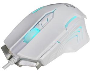 优派MU669光学游戏鼠标