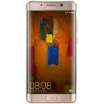 华为Mate 9 Pro(128GB/全网通) 手机/华为