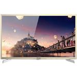 海信LED43M5000U 平板电视/海信