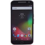 Moto G4 Plus(16GB/移动4G) 手机/Moto