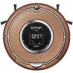 莱克S51(R5011) 吸尘器/莱克