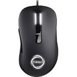 富勒CO300S游戏鼠标 鼠标/富勒