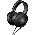 索尼MDR-Z1R 耳机/索尼