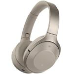 索尼MDR-1000X 耳机/索尼