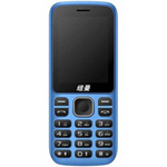 纽曼T1111 手机/纽曼