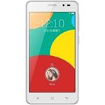 海信M20-T(8GB/电信4G) 手机/海信