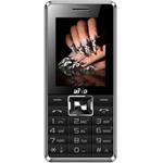 波导S717 手机/波导