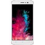 长虹W01(8GB/双4G) 手机/长虹