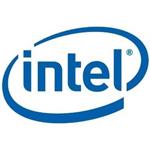 Intel 奔腾 G3930