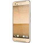 HTC One X10 手机/HTC