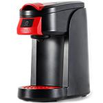 科贝尔CBK02S 咖啡机/科贝尔