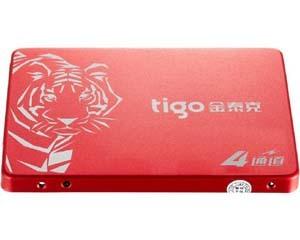 金泰克S520(128GB)图片