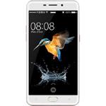 天语X7 Pro版(16GB/全网通) 手机/天语