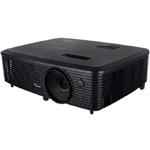 奥图码OES9130 投影机/奥图码
