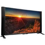 飞利浦58PFL8900 平板电视/飞利浦