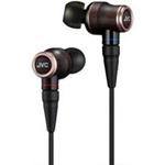 JVC HA-FW002 耳机/JVC