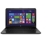 惠普256 G5(1AS07PA) 笔记本电脑/惠普