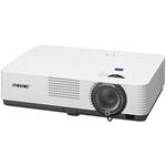 索尼DX220 投影机/索尼