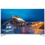 海信LED50K5500US 平板电视/海信