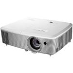 奥图码HT3165C 投影机/奥图码