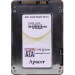宇瞻AS720(240GB) 固态硬盘/宇瞻