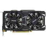 索泰GeForce GTX 1060-6GD5 毁灭者 HA 显卡/索泰