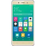 长虹T07(16GB/双4G) 手机/长虹