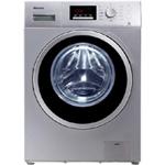 海信XQG80-U1201F 洗衣机/海信